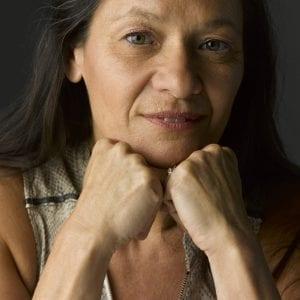 Anoshe Overington | Stillnessinyoga