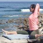 Stillnessinyoga | Yin Yoga