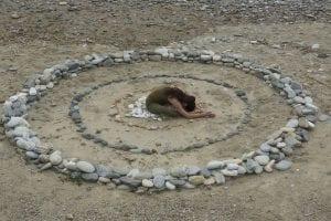 anoshe stonecircle