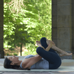 Yin 1 Teacher Training | Stillnessinyoga
